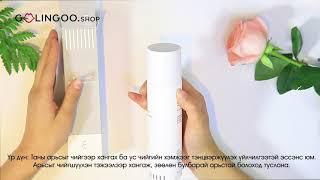 Enature-Чийгшүүлэгч эссенси /Birch juice™ hydro essence skin/-Goolingoo.shop