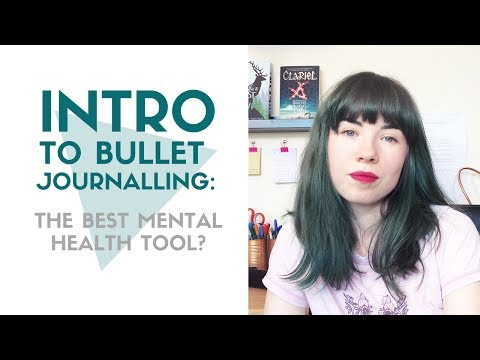 intro-to-bullet-journalling:-the-best-mental-health-tool?