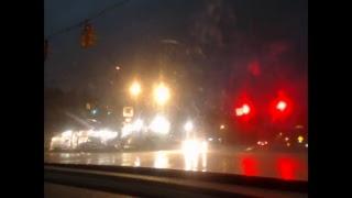 Chasse a l'orage du lundi 3 Avril 2017 par Terry Tyler