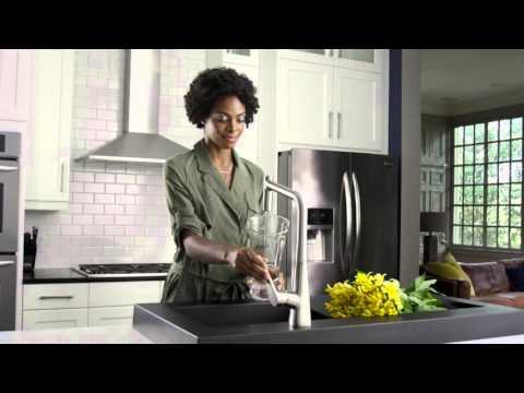 hansgrohe-metris-single-hole-kitchen-faucet