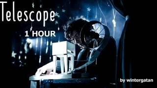 Wintergatan - Telescope (1 Hour)