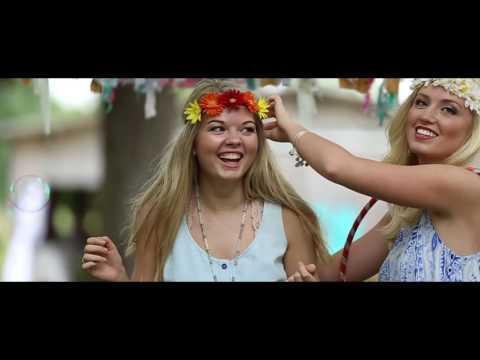 ZTA Sisterhood Video 2016