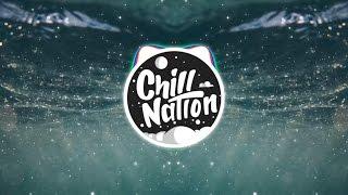 Shallou - Doubt (Summer Edit) thumbnail