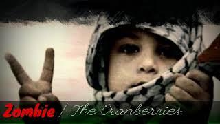 Zombie | The Cranberries - video lirik + Terjemahan