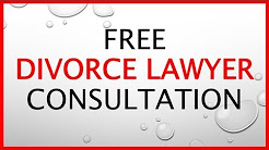Free Divorce Lawyer Consultation || Call (888) 453-6778 Now