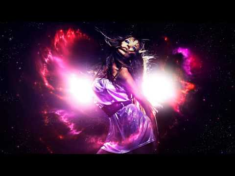 Nico Otten Feat. Crystal Blakk - Sweetest Silence (Rene Ablaze & Global Influence Remix)