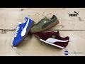 default - PUMA Men's Roma Basic Sneaker