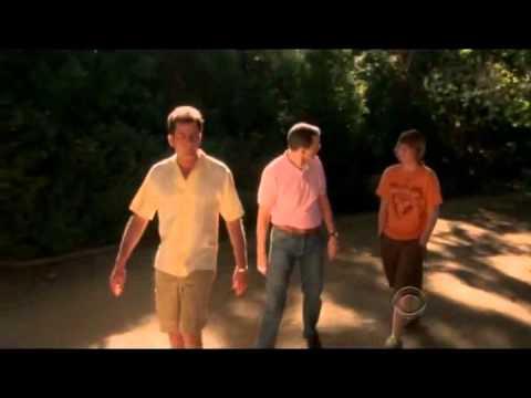Download Two And A Half Men   Season 7; Episode 14 Clip
