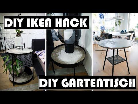 diy-ikea-hacks:-beton-tisch-und-beistelltisch-für-in--und-outdoor---upcycling