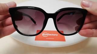 Karl Lagerfeld Sunglasses KL862S 001