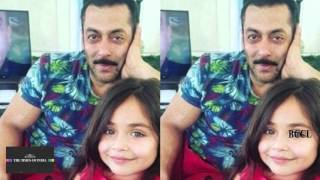 Here's why Salman Khan chose Suzy to play younger Anushka in 'Sultan'