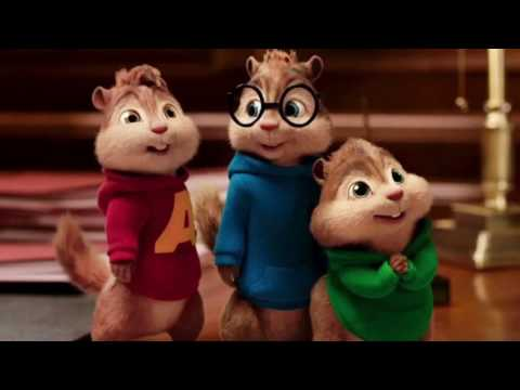 LIVE FOR TODAY BY MATTYB  (CHIPMUNK VERSION)