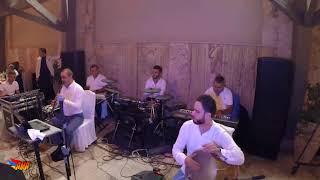Download lagu Eghishe Gasparyan & BELLAGIO BAND 🆕 2018