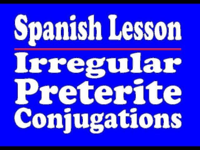 Unidad 4 Leccion 2 Civilizations (Avancemos 2) - Lessons - Tes Teach