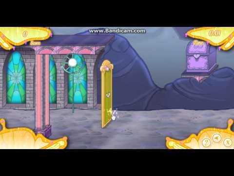 Игры бродилки Винкс Бродилка Винкс играть онлайн Игры