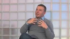 Antti Vilpponen: Startup vs. kasvuyritys
