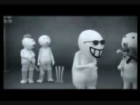 vodafone new all ad commercial zoozoo funny ad youtube