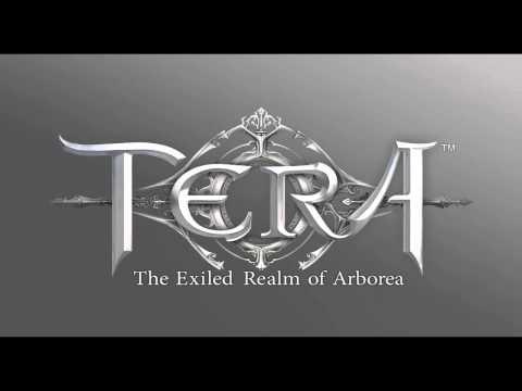 TERA Soundtrack - 14. Ride of the Valkyon