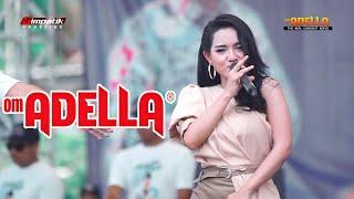 Om Adella Full Album Bersama Lala Widi Live Di Tuban MP3