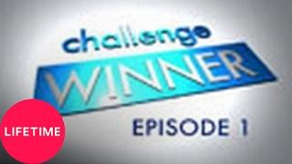 Winner Interview: Episode 1 - Project Runway Season 6