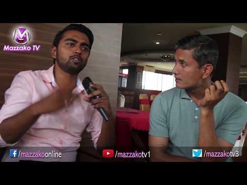 Prankster Ashish, Arpan & Avaya    यो कस्तो Prank हो ?    AMERICA BOYS    Mazzako TV