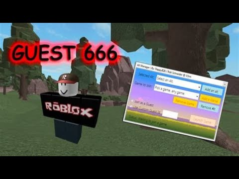 How To Become A Hacker On Roblox No Clip Speed Hack Aimbot