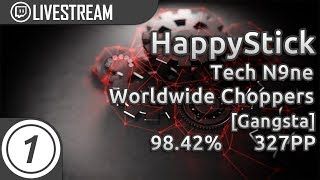 happystick tech n9ne worldwide choppers gangsta 18952254 9842 327pp 1 livestream