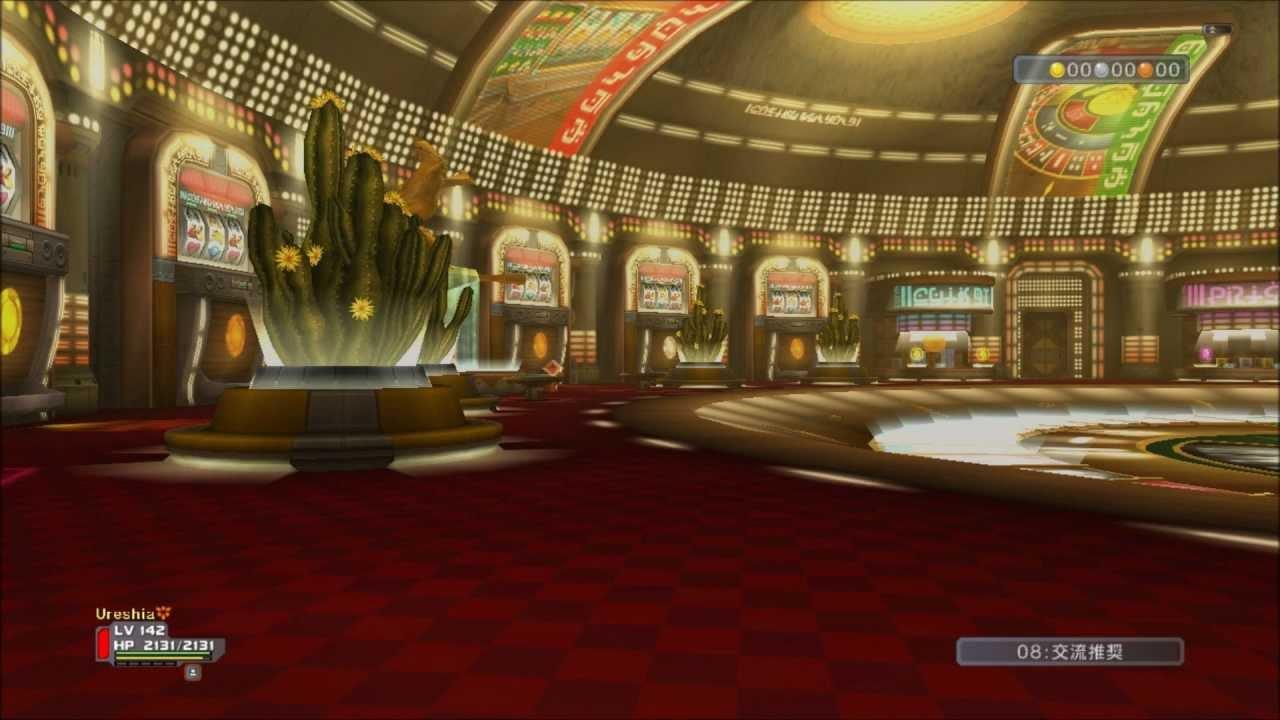 Casino voloyal sweetwater casino restruant