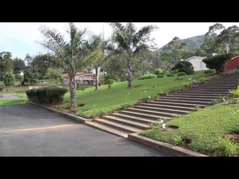 Swaziland Mbabane / Swaziland Mbabane