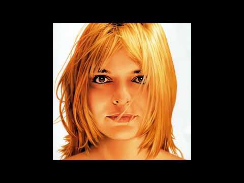 France Gall - La chanson d'Azima (Audio officiel)