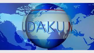 Udaku news coming soon
