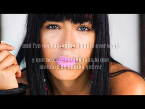 Loreen - So good it hurts (sub. español/english)