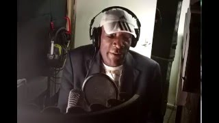 Daddy Freddy - DUBPLATE - Goatmét Sound (Wipe Out Riddim)