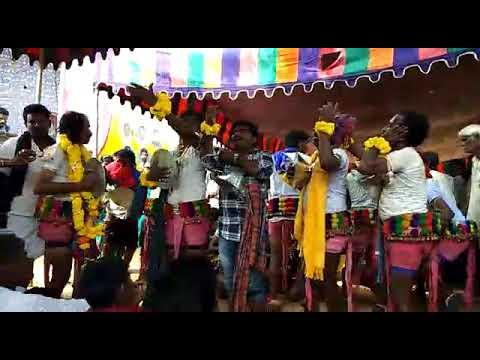 Seetharampuram Kings