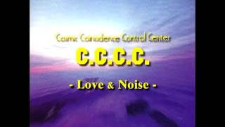 C.C.C.C. - Go To The Other Side