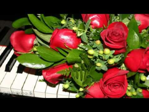 Enstrumental Piyano - Benim adım aşk...