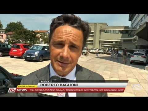 A3 NEWS TREVISO - 17-07-2019 19:29A3 NEWS ...