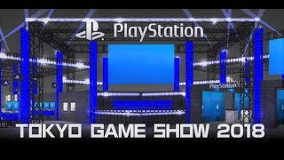 Checkpoint™ll • Episodio Dodici • Tokyo Game Show | Nvidia rtx 2080 e 2080Ti