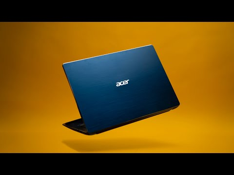 the-best-budget-laptop-for-school?-//-acer-swift-3