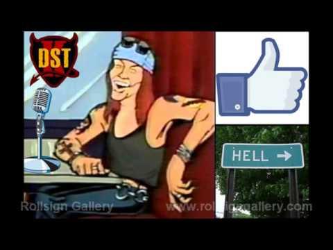 GTA-SA - K-DST Radio -