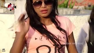 Gambar cover Bhojpuri new song Din pe din duno latke awadhesh premi 2018  song....