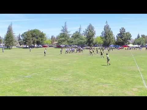 HB At Kern Semifinals 1080p