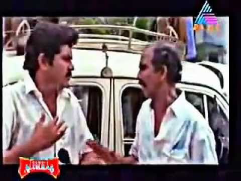 super comedy from malayalam movie .MP4
