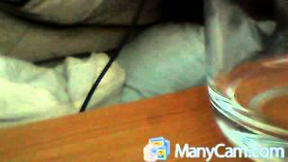 Webcam video from December 29, 2012 8:15 PM