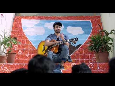 Love song Hart teaching By please subscribe my Chanel and this Like video By Sky Aakansh