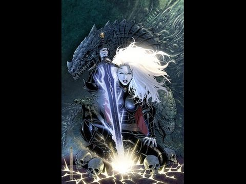 DRAGON MAGICK ENERGY ≡ PARANORMAL READINESS ≡ KARMIC DUTY ≡  THE WORLD POWER IS YOURS!