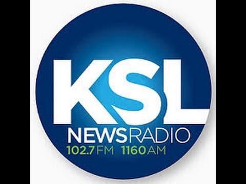 2016 Utah Caucuses & Arizona Primary | KSL Salt Lake City | Utah's Morning News
