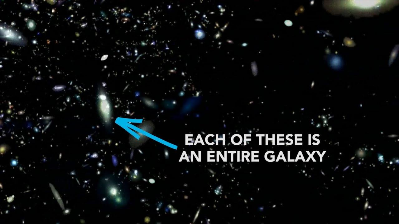 Our galaxy was already dying