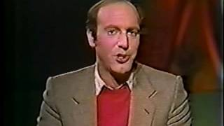 Siskel & Ebert The King Of Comedy Review