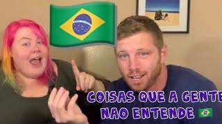 Baixar Coisas que a Gente ainda NÃO consegue ENTENDER no BRASIL